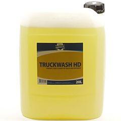 Truckwash 20 liter Americol
