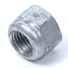 Wielmoer M12x1,5