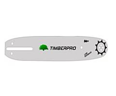 Zaagblad / zwaard voor kettingzaag Timberpro 26cc (klein model)