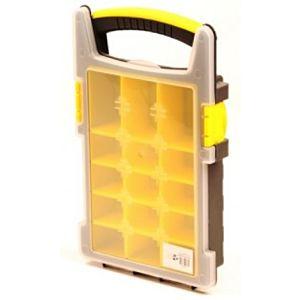 Opbergbox 210x338x62 mm