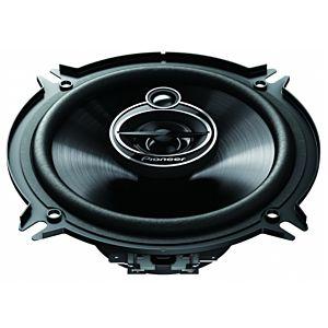 Speakerset / luidsprekers (2stk) PIONEER TS-G1330F 250W/13cm