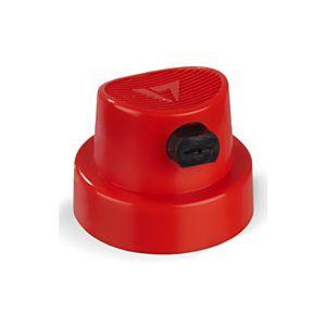 Spraycap / spuitmond vlakstraal F819 Motip