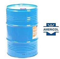 Ontvetter / onderdelenreiniger 60 Liter (VAT/DRUM)