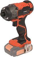 Slagschroevendraaier 20V LI-ION Dual Power Powerplus (zonder accu) spotgoedkoop op Sybshop.nl!