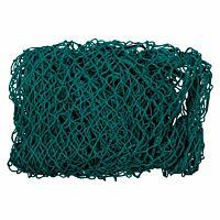 Aanhangwagennet 4 x 2 meter elastiek - MAAS 4 x 4 cm