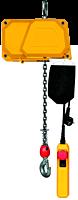 Kettingtakel elektrisch 300KG - 220v