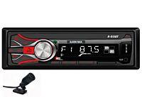 Autoradio KDX Audio R-031BT bluetooth USB SD Aux