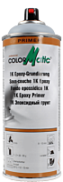 Colormatic Epoxy primer 1K in spuitbus