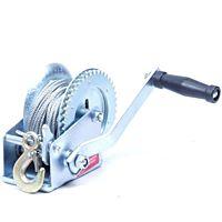 Handlier staal kabel 9705084