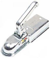 Aanhangwagen Koppeling 70mm vierkant (750kg)