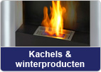Kachels & winterproducten