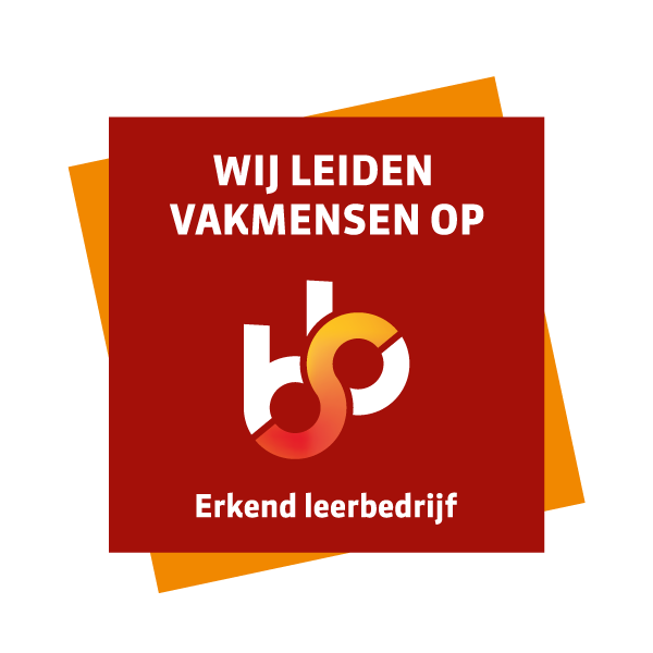 Werken bij Sybshop.nl